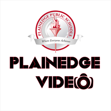 Plainedge Video